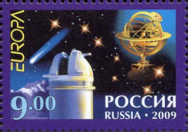 http://www.rusmarka.ru/files/imgs/stamp/PostalStamp_obj/11814027/stamp_hi.jpg
